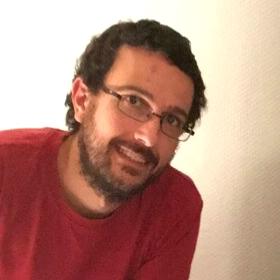 Guillermo Zurita