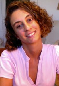 Lucrecia García Atance
